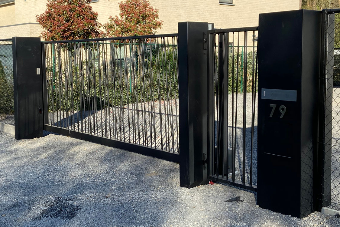 Moderne-poort2