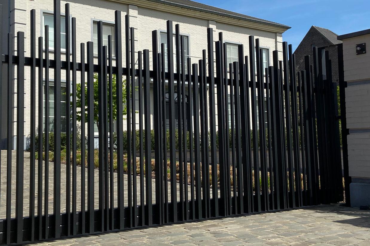 Moderne-poort3