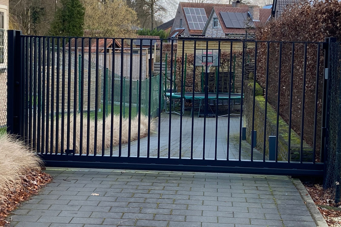 Moderne-poort5