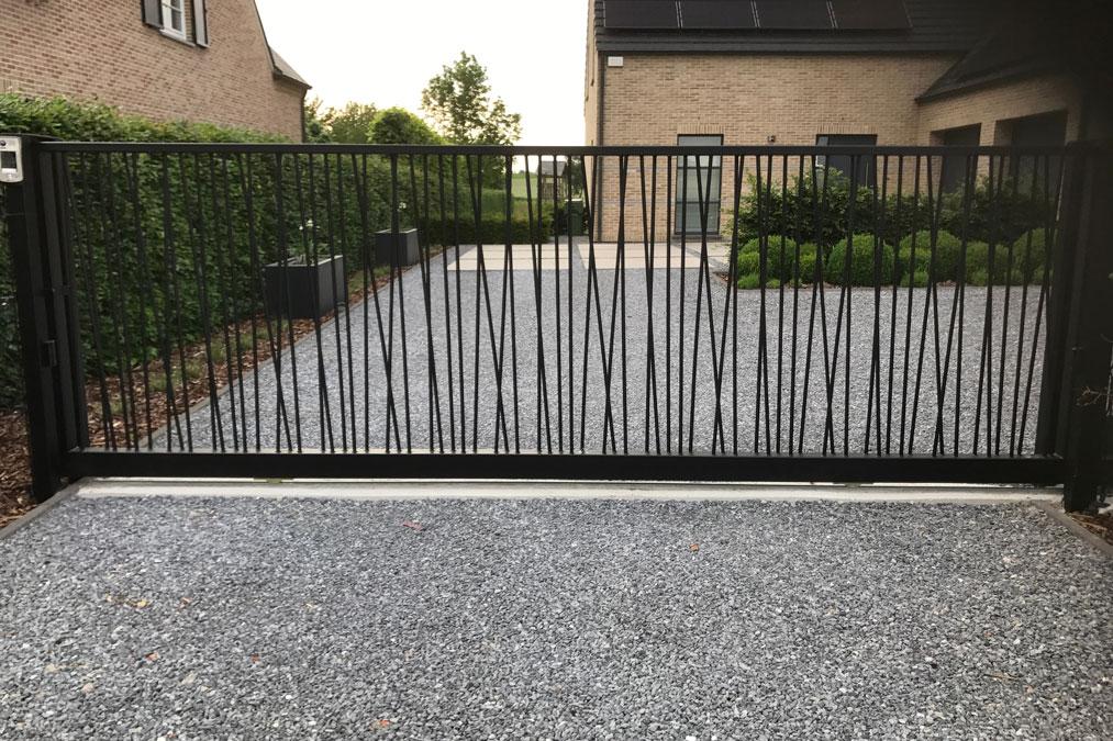 Moderne-poort6